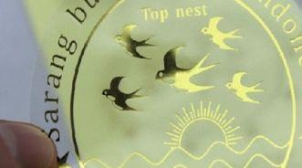 Làm thế nào để in tem decal đẹp, tạo dấu ấn cho khách hàng