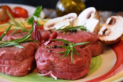 Thịt bò Canada6