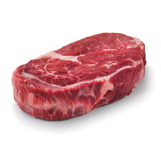 chuck_eye_steak