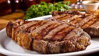 Thịt Bò Nhập Khẩu Canada - Món Ngon Không Thể Chối Từ