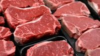Thịt Bò Canada Cắt Miếng To - tdfood.vn