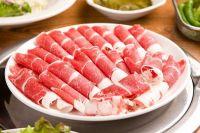 Thịt Bò Canada Thái Lát Sẵn - tdfood.vn