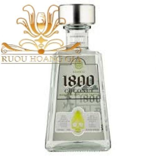 Rượu 1800 Coconut