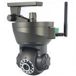Camera MS02