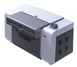 Máy ghi bản CTP TR800