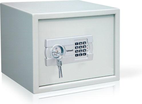 Safewell EGK-250