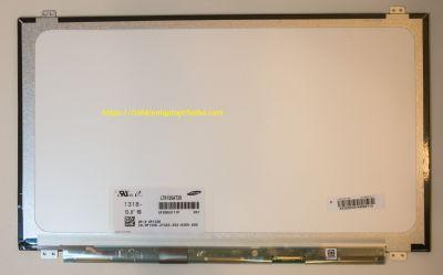 Mua Màn Hình Laptop Dell Inspiron 7570 15 7570 Ở Đâu Chính Hãng ?