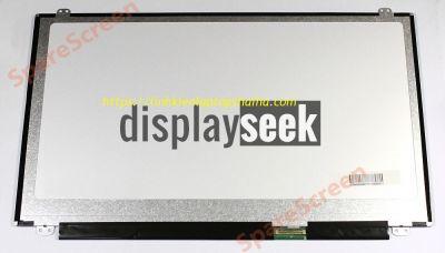 Thay Màn Hình Laptop Dell Alienware 15 R3 Uy Tin - Giá Tốt