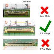 Thay Màn Hình Laptop HP Probook 4446s Uy Tín - Lấy Ngay