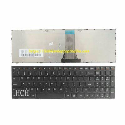 Thay Bàn Phím Laptop Lenovo G5070 G50-70 Ở Đâu Chính Hãng - Giá Tốt