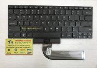 Thay Bàn Phím Lenovo ThinkPad Edge 14 Rẻ Nhất Hà Nội
