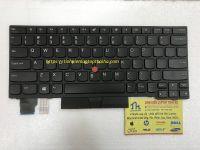 Khi nào thì bạn nên thay Bàn Phím Lenovo ThinkPad X280 ?