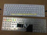 Bàn Phím Laptop Sony Vaio SVF153B1YL Ở Thái Hà