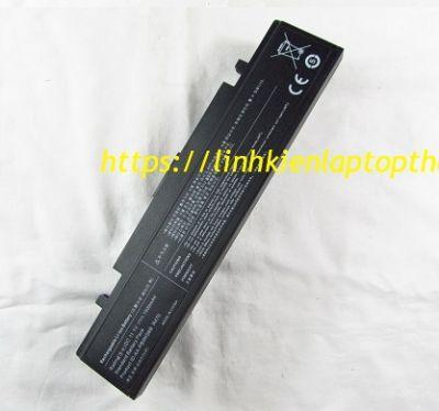 Báo giá Pin Laptop Samsung RV408 RV508 chính hãng tại Thái Hà