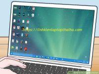 Thay màn hình laptop lenovo chính hãng giá rẻ tại Hà Nội