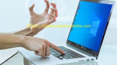Cách sửa laptop bị treo máy hiệu quả giúp bạn sử dụng tốt hơn