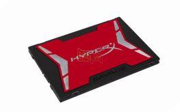 Ổ Cứng HYPERX SAVAGE 480GB