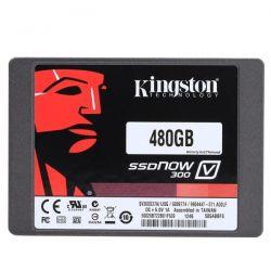 Ổ Cứng SSD Kingston 480GB A400 chính hãng