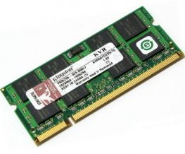 Ram Laptop 8G buss 1600MHz DDR3L Kingston