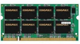 Ram Laptop 8G DDR3 Buss 1600 Kingmax