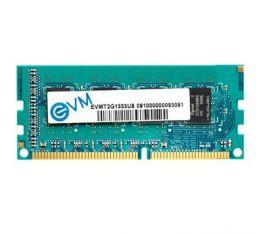 Ram Laptop EVM 4GB DDR3 Buss 1333Mhz, Ram EVM 4GB chính hãng Buss 1333MHZ