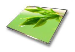 Màn hình Laptop Wide 15.4 Led