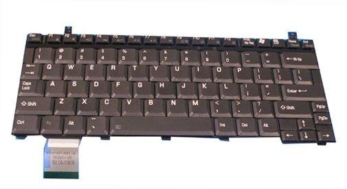 Bàn phím Laptop Toshiba Satellite A200, A205 M205 M500 M505 L200 L205 L450 L450D L510 L515