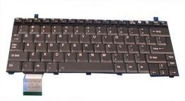 Thay Bàn phím Laptop Toshiba Satellite A200, A205 M205 M500 M505 L200 L205 L450 L450D L510 L515