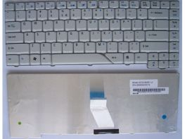 Bàn phím Laptop Acer Aspire 4315