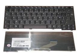 Bàn phím Laptop Acer TM3000