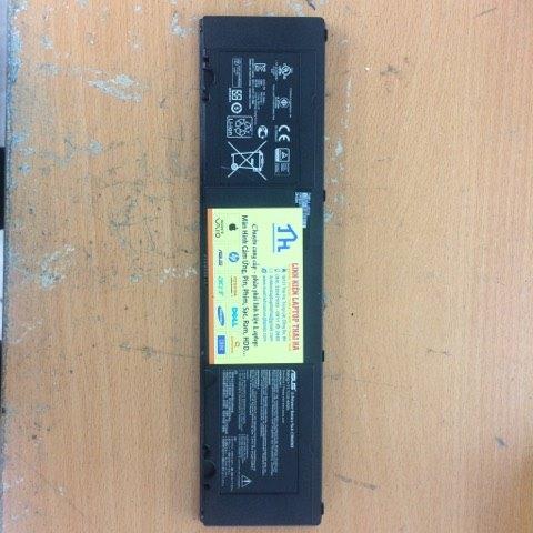 Pin laptop Dell Latitude E7420 E7440 E7450 Zin