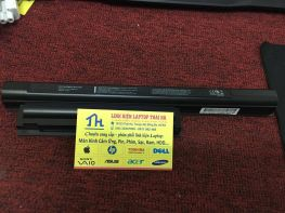 Pin laptop Sony VAIO CA CB Series VGP-BPS26 VGP-BPL26