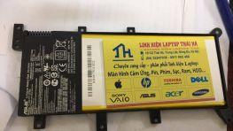 Pin laptop Asus A555L F555L R556L C21N1347P
