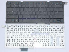 Bàn phím laptop DELL Vostro 14 5480 5460 V5460 5470 V5470 5480 V5480 14-5439