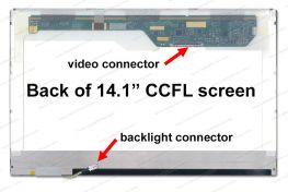 Màn hình laptop HP Compaq 6530s 6531s 6530b 6535b 6910P