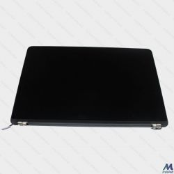 Cụm Màn Hình MacBook A1502 date 2015 LCD