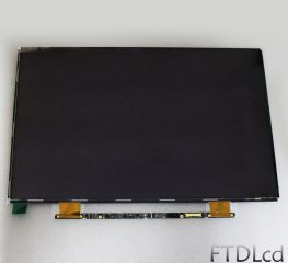 Màn hình Apple MacBook Air 11 A1370 A1465 WXGA