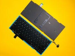 Bàn phím macbook pro 15inch A1286 Zin