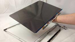 Màn hình Macbook Air A1369, A1466 đời 2013 – 2015