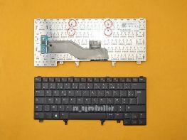 Bàn Phím Laptop Dell Latitude E6420
