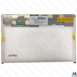 Màn Hình Dell 14.1 LED 30 Pin (Dell E6410) LTN141AT16