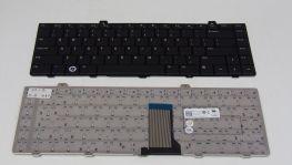 Bàn Phím Laptop Dell Inspiron 1450