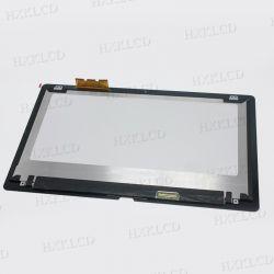 Thay Màn hình cảm ứng laptop SONY SVF15N