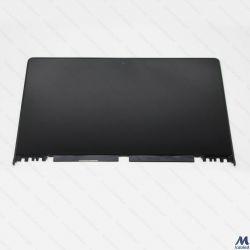 Thay Màn hình cảm ứng thay cho Lenovo Yoga 2 11