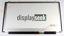 Thay Màn hình thay thế cho laptop Lenovo G50-30 G5030 G50 30