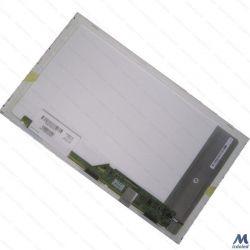 Thay Màn hình laptop Toshiba satellite L500, A500, L650, L650D, L655, L655D