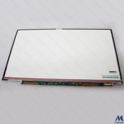 Thay màn hình laptop Toshiba Z930 Z935 Z830 Z835
