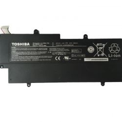 Pin laptop Toshiba Portege Z830, Z835, Z930, Z935  R632 Ultrabook PA5013U