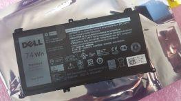 Pin Laptop Dell Inspiron 15 7559