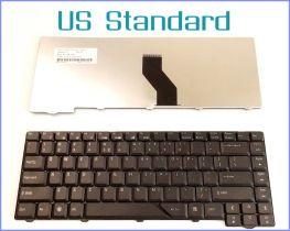 Thay bàn phím laptop Acer Aspire 4710  4220 4520 5315 5910 5710 5315 5520 5720 5920